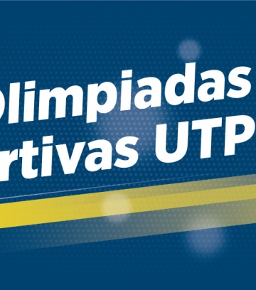 OLIMIPIADAS 2020