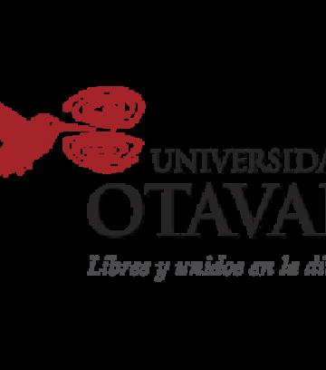 Universidad de Otavalo